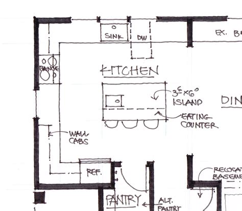 size of kitchen island with seating cool kitchen island dimensions with seating hd9e16 tjihome