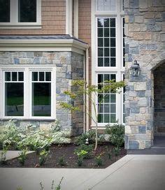 stonecraft pennsylvania heritage house paint exterior exterior stone house exterior