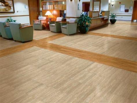 pergo flooring vs lvt vinyl flooring planks how to install vinyl plank flooring hometalk what is pergo flooring made