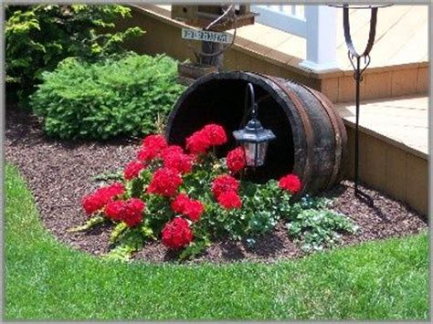 262 best furniture gt anywhere 25 best ideas about whiskey barrels on barrel