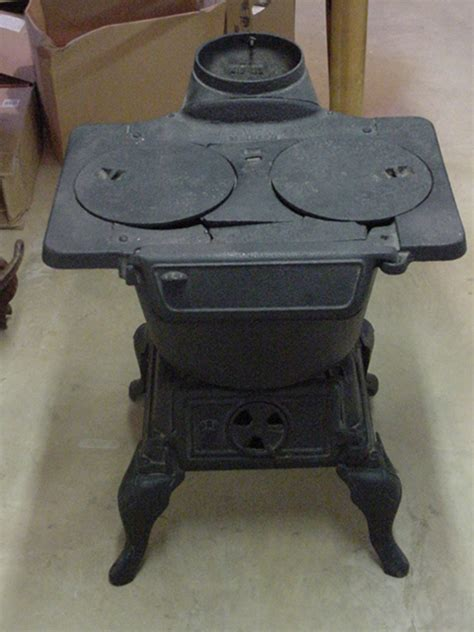 cast iron laundry stove photo batiato photos at pbase com