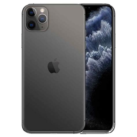apple iphone pro price pakistan priceoye