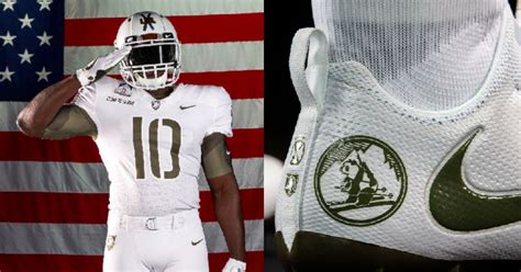 army  navy black knights white uniforms honor wwiis