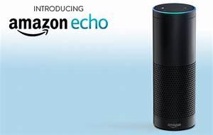 Google Home Oder Amazon Echo : amazon echo netzwerk lautsprecher h rt mit com professional ~ Frokenaadalensverden.com Haus und Dekorationen