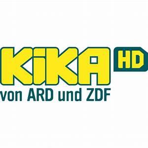 19 2 Grad Ost : kika hd frequenz astra 19 2 ost dreambox4k ~ Frokenaadalensverden.com Haus und Dekorationen
