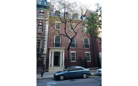 Rupert Murdochs New Home In New York A 57m 4 Floor Penthouse by Rupert Murdoch Sells Beverly Estate To