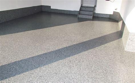 Pro Source Floors Fort Worth by Most Durable Garage Floor Coating Gurus Floor