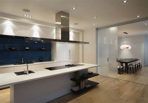 glass sheet kitchen backsplashes