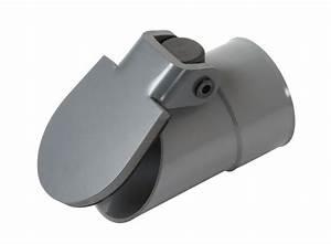 Clapet Anti Retour Wc : clapet de nez nicoll ~ Dailycaller-alerts.com Idées de Décoration