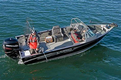 Lake Sport Aluminum Boats by 2017 New Lund 2000 Sport Angler Aluminum Fishing Boat For