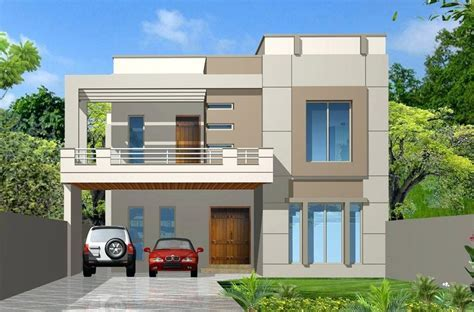 Elevation Of House Home Front Elevation Awesome Design For House Front Front Elevation House