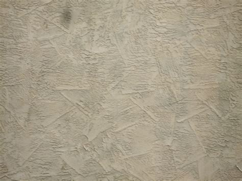 Textured Ceiling Finishes Ceiling Systems