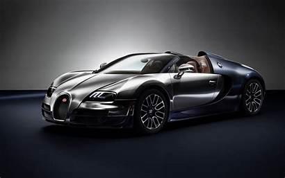 Bugatti Wallpapers Pixelstalk