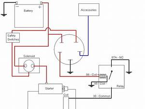 Pto Switch Wiring Diagram Collection