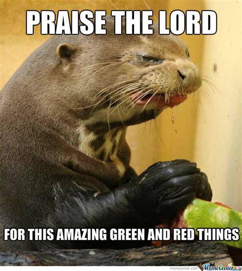 Praise The Lord Meme - praise the lord by zaiem meme center