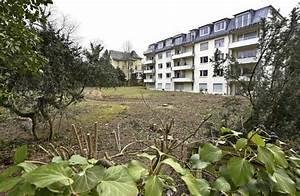 Baupläne Für Häuser : verdruss um baupl ne f r innenhof freiburg nord badische zeitung ~ Yasmunasinghe.com Haus und Dekorationen