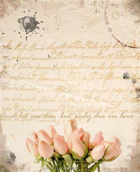love poems   alexander pushkin love poem