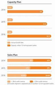 2015 TSMC Annual Report