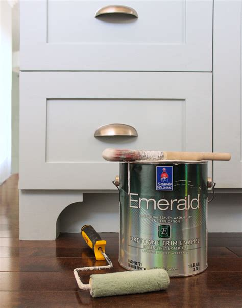 best paint cabinets the best paint for kitchen cabinets thecraftpatchblog
