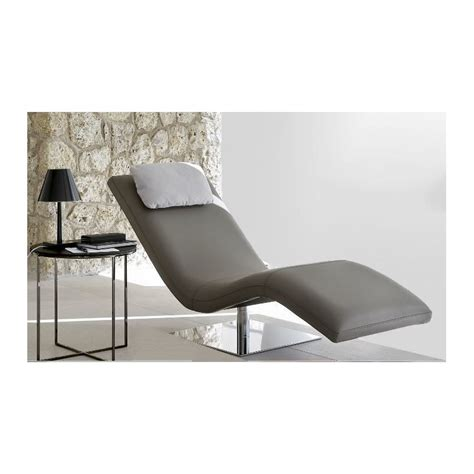 chaise de salon pas cher chaise longue salon pas cher ciabiz com