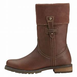 pungo ridge ariat women39s keelie h20 insulated boot With ariat womens cowboy boots sale