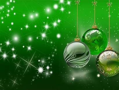 Christmas Holidays Background Happy Ornaments Decorative Wallpapers13