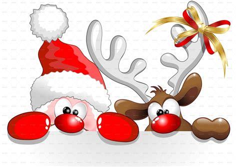 christmas cartoon  hd wallpapers act desktop background