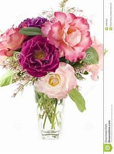Bilder Von Blumenstrauß : blumenstrau der fr hlings rosen lizenzfreies stockfoto bild 14964305 ~ Buech-reservation.com Haus und Dekorationen