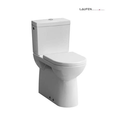 image comfort height toilet
