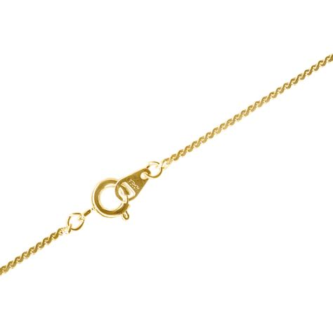"""Gold Plated Serpentine Chain Necklace, 18"""". Gold Bangle Set. Award Rings. Wooden Bracelet. Magic Pendant. Marcasite Jewelry. Sleek Watches. Garnet Stud Earrings. Cool Anklet"""