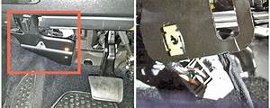 Brake Controller And Install Harness Recommendation For A