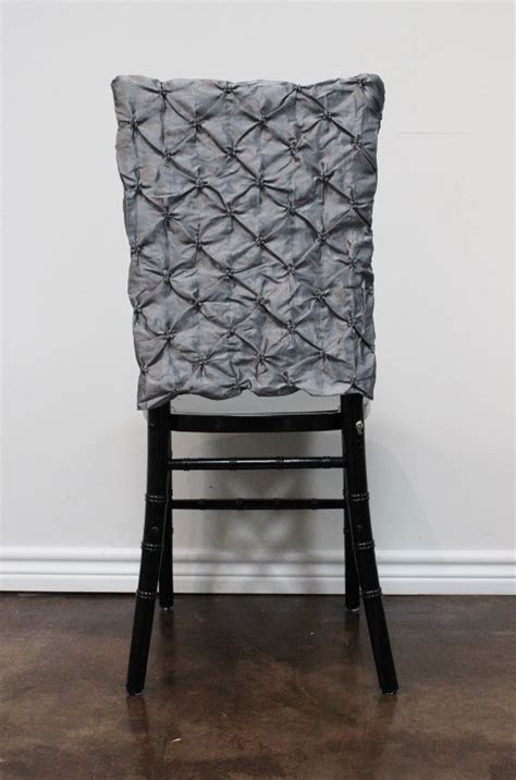 platinum pinched chair cap house of houghhouse of hough