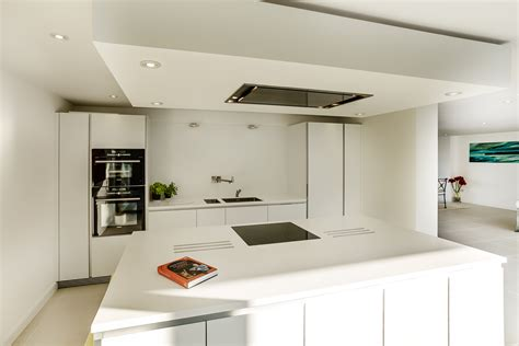 kitchen corian glacier white corian kitchen counter production ltd