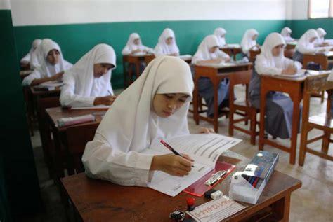 Aborsi Online Jakarta Selatan Daya Tung Siswa Di Pinrang Lebih Dari Cukup Pijar News