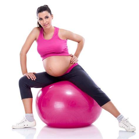 salle de sport pour femme enceinte faire de la enceinte tout en douceur famili fr