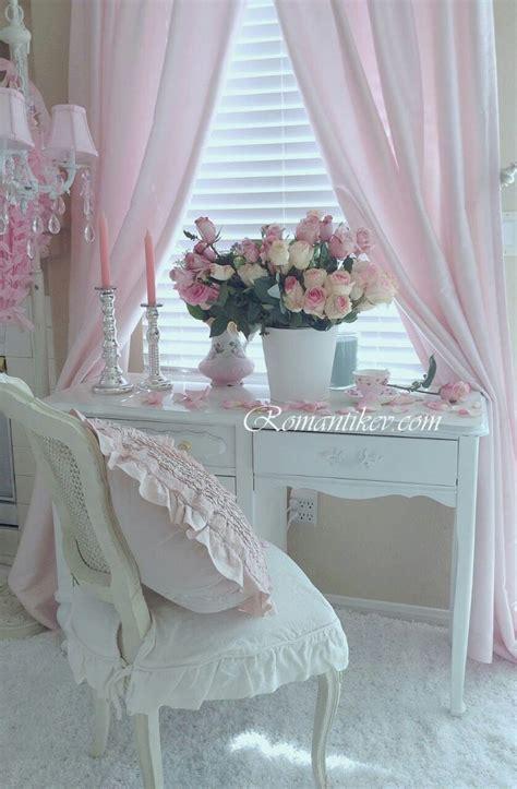 chambre shabby les 25 meilleures idées concernant chambres shabby chic