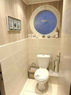 habillage du wc suspendu lumithero wc suspendu