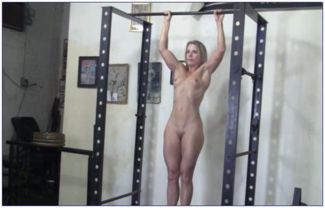 forumophilia porn forum very strong and powerful women bodybuilders muscular page 3