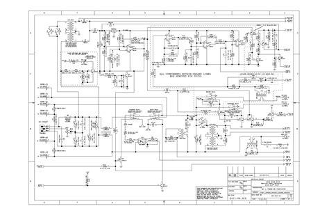 apc ups smart ups schematic google search circuits