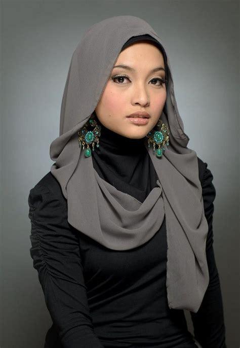 voile islamique recherche google turban hijab bandeau