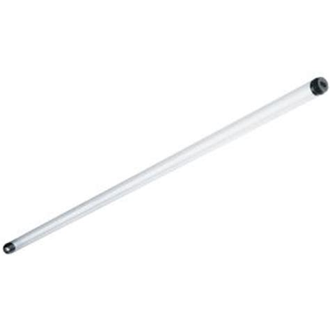 lithonia lighting 8 ft fluorescent protector