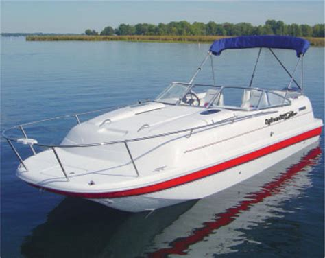 Cuddy Cabin Boats by Splendor Boats Cuddy Cabins 240 Cuddy Cabin 259 Cuddy