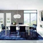 Willi Schillig Polstermöbelwerke : new interior trends salone del mobile milan 2017 56th edition archi ~ Sanjose-hotels-ca.com Haus und Dekorationen