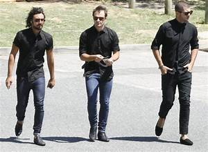 Funeral For Heath Ledger Takes Place In Perth - Zimbio