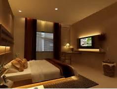 Warna Cat Kamar Ask Home Design Special Wallpaper For Living And Dining Room 3D House Beautiful Minimalist House Design Desain Rumah Minimalis Tips Menata Ruang Tamu Sempit Gaya Minimalis Menata