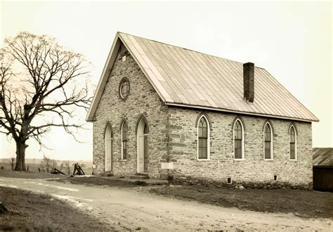 now and then pictures chapel united methodist
