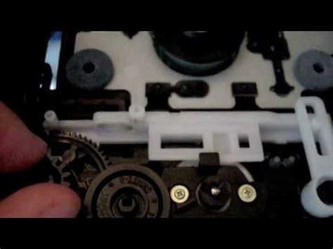 t xbox 360 fixed xbox 360 tray won t permanent fix