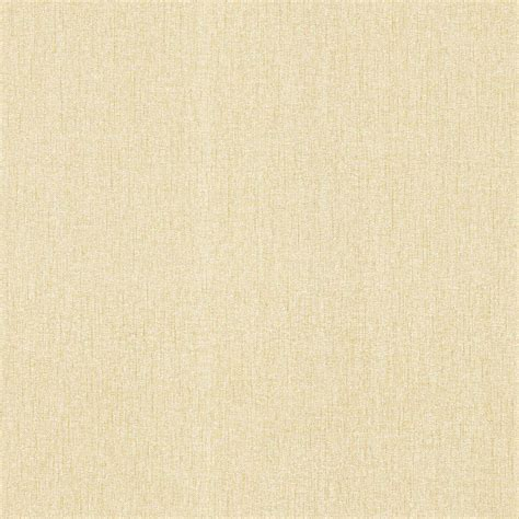 Brielle Beige Blossom Wallpaper-412-54507 - The Home Depot