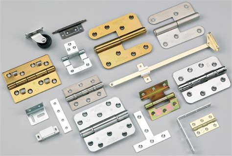Cupboard Hinge Types by Stylish Door Handles Guide To Hinges Types And Materials