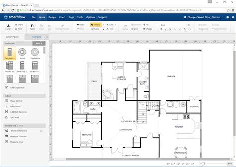 kitchen design templates logos images smartdraw software